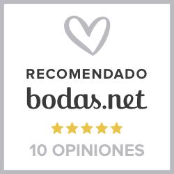 Paula Torres Maquilladora Madrid Bodas.net opiniones